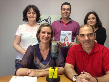 PSOE-22-mayo-15