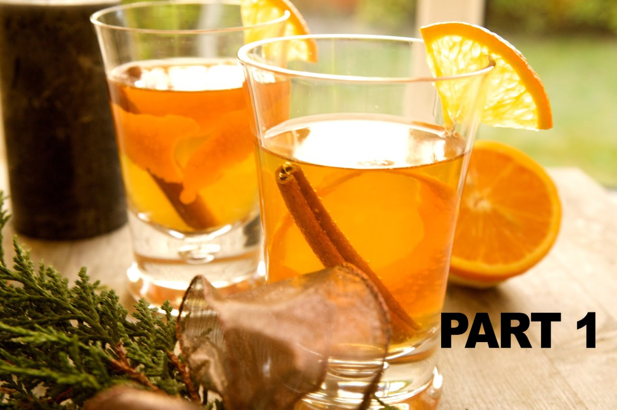 Psoriasis Teas all Flakers Should Be Drinking (Part 1)
