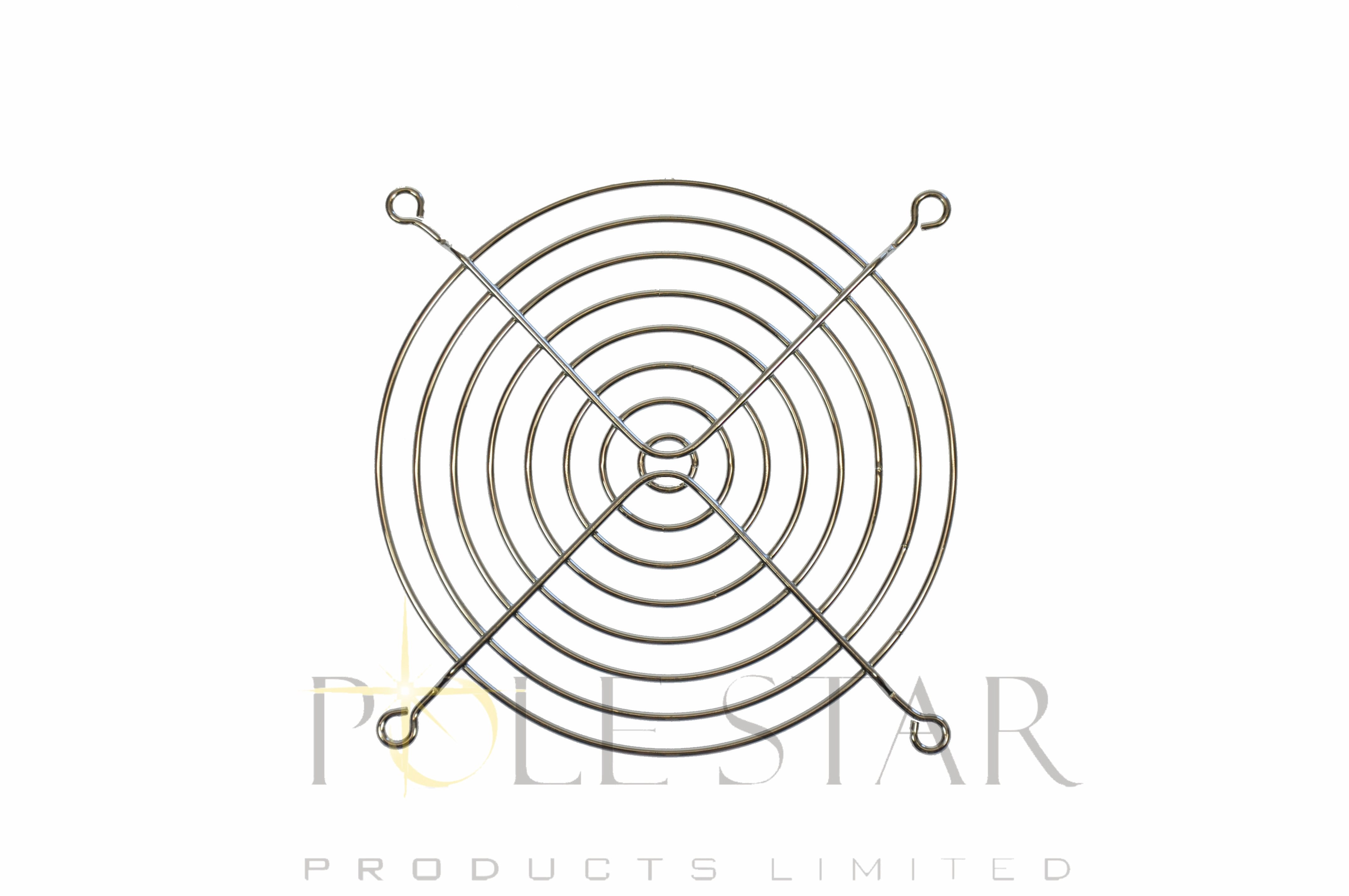 Wire Protection Guards Range Pole Star Products Limited