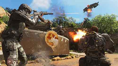 Call Of Duty Black Ops 3 Iso Download Ps3 Rpcs3 Pc Iso Free