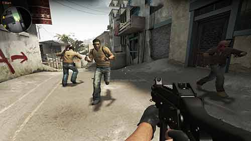 Counter Strike Global Offensive Ps3 Usa Iso Download Free