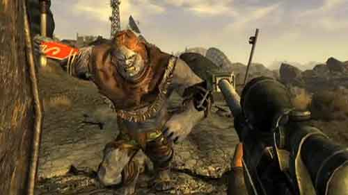 fallout new vegas iso download