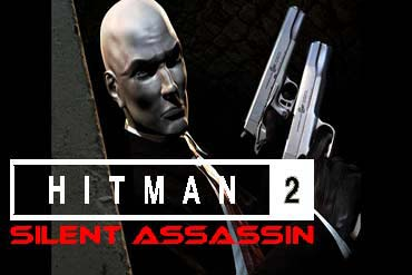 Hitman 2 Silent Assassin Ps3 Repack Usa Iso Download Free