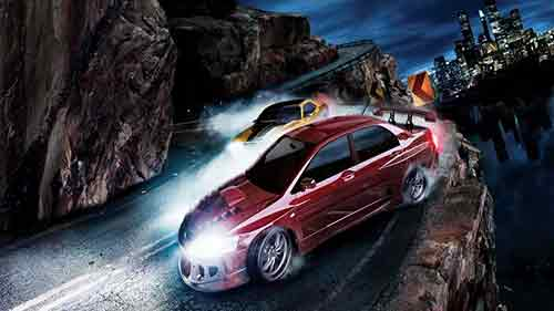 Need For Speed Carbon Ps3 Iso Download Ps3 Iso Dlc Free