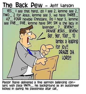 altar-call-cartoon-1