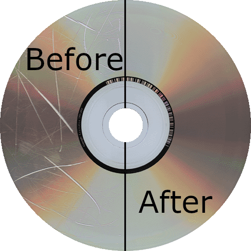 psr, inc. philipsburg, pennsylvania consumer electronic repair dvd resurfacing