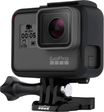 psr, inc. philipsburg, pennsylvania consumer electronic repair GoPro