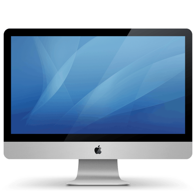 psr, inc. philipsburg, pennsylvania consumer electronic repair macbook pro repair