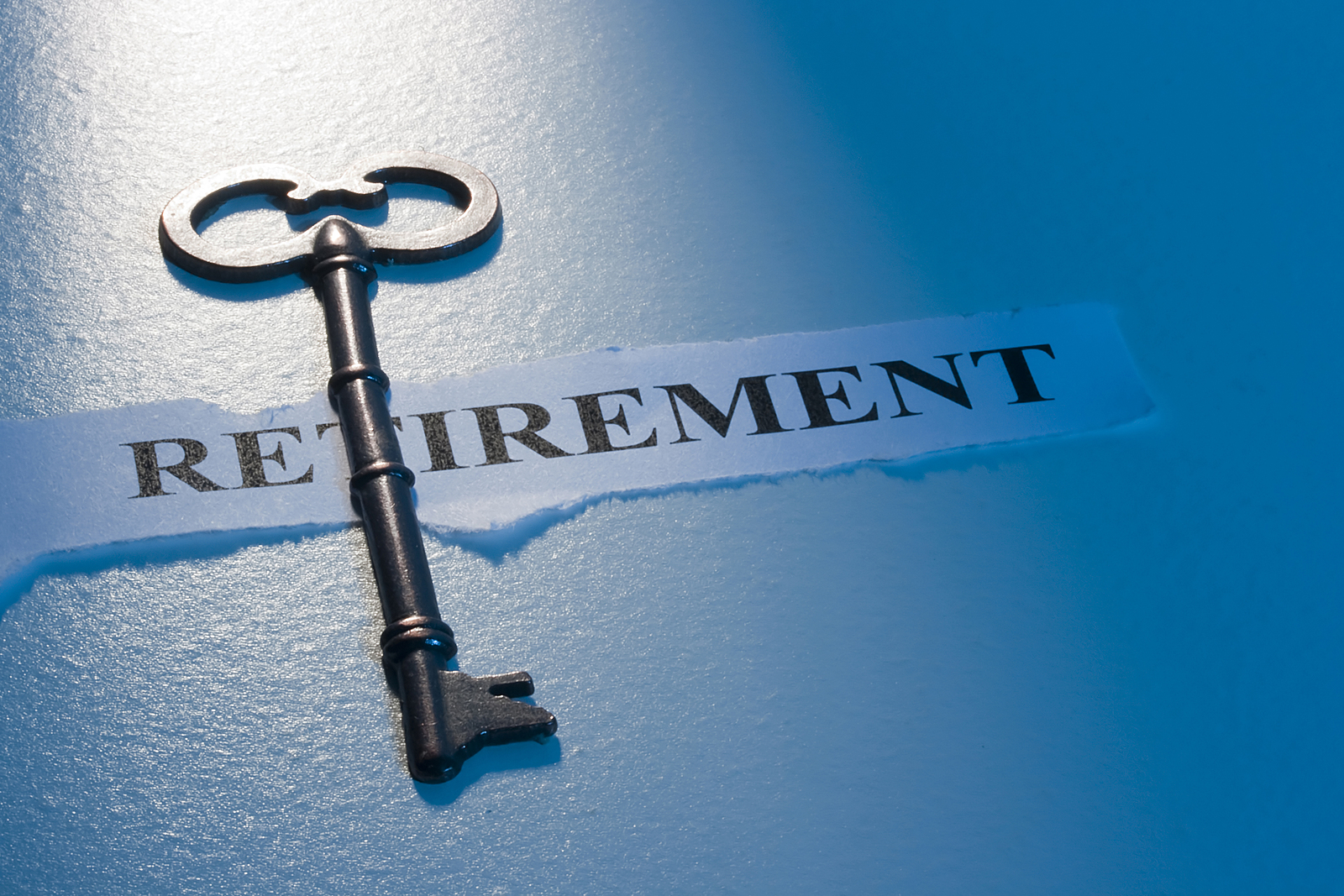 Worksheet Social Security Benefits Worksheet A Grass Fedjp Worksheet Study Site
