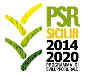 PSR SICILIA misura 6.4.c) Sostegno a creazione o sviluppo imprese extra agricole settori commercio artigianale turistico servizi innovazione tecnologia