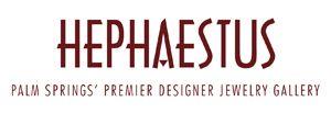 Hephaestus Jewelry - Palm Springs