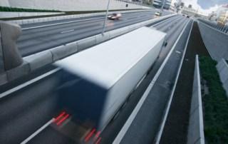 Ontario CVOR Peter Suess Transportation Consultant Inc