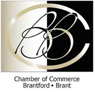 about PSTC Members of Brantford Chamber of Commerce