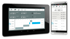 Android ELD