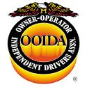 ooida-logo