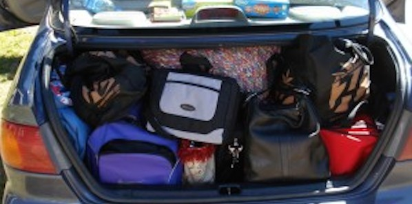 family-vacation-car-packed-300x168