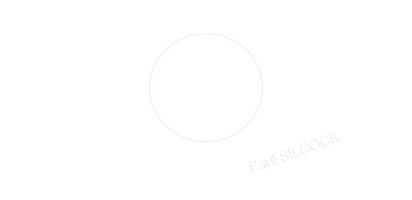 Paul Silcock white album.001