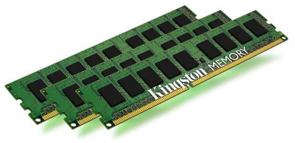 kingston-memory-upgrade