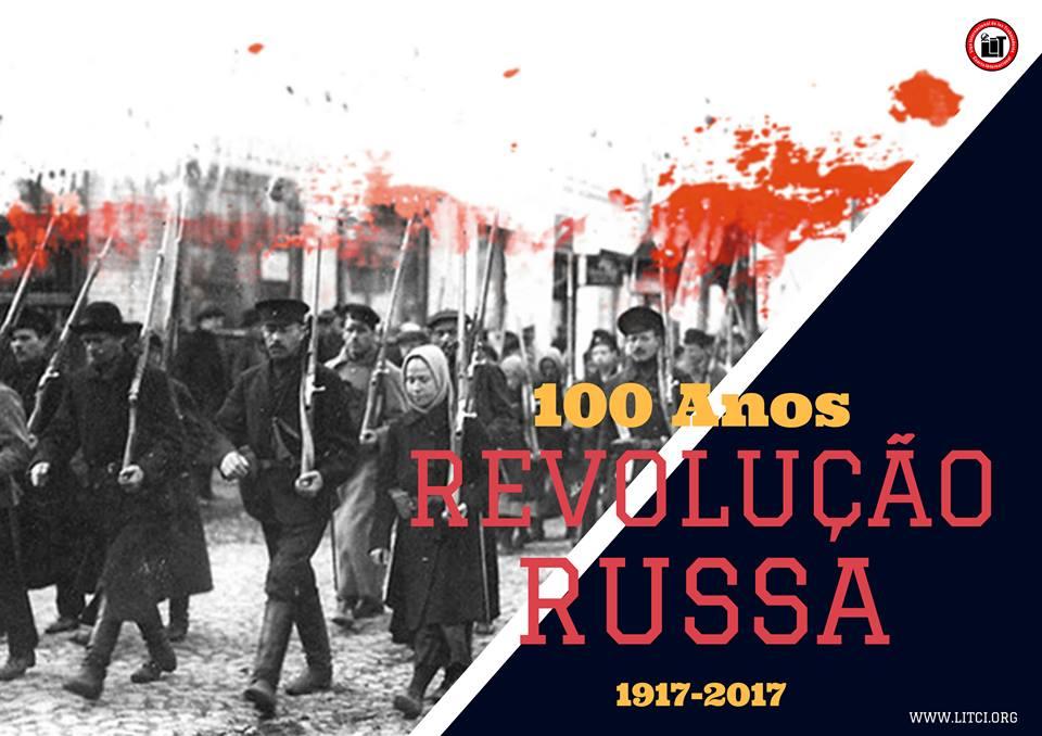 El papel de los soviets en la revolución