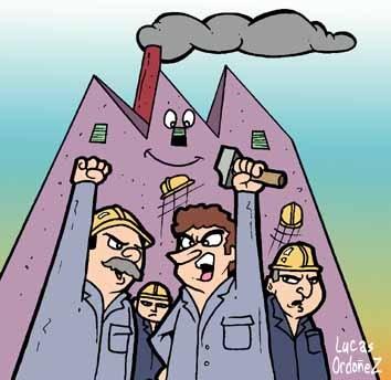 Necesitamos un Plan Obrero de Emergencia