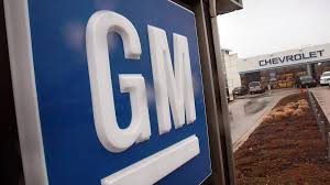 GM PROFUNDIZA EL AJUSTE