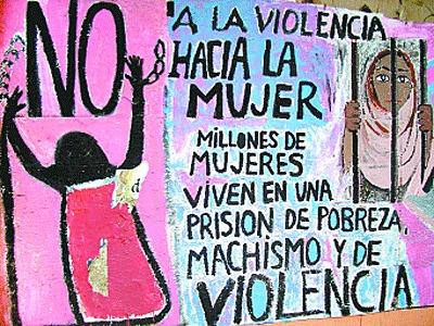 Por las mujeres trabajadoras, reventemos las calles el 3J