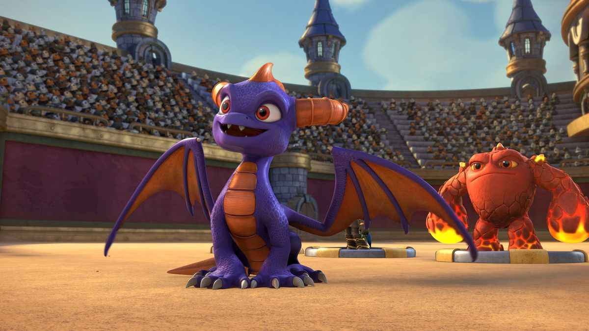 How A Troll Tricked Thousands Into Waiting For Spyro