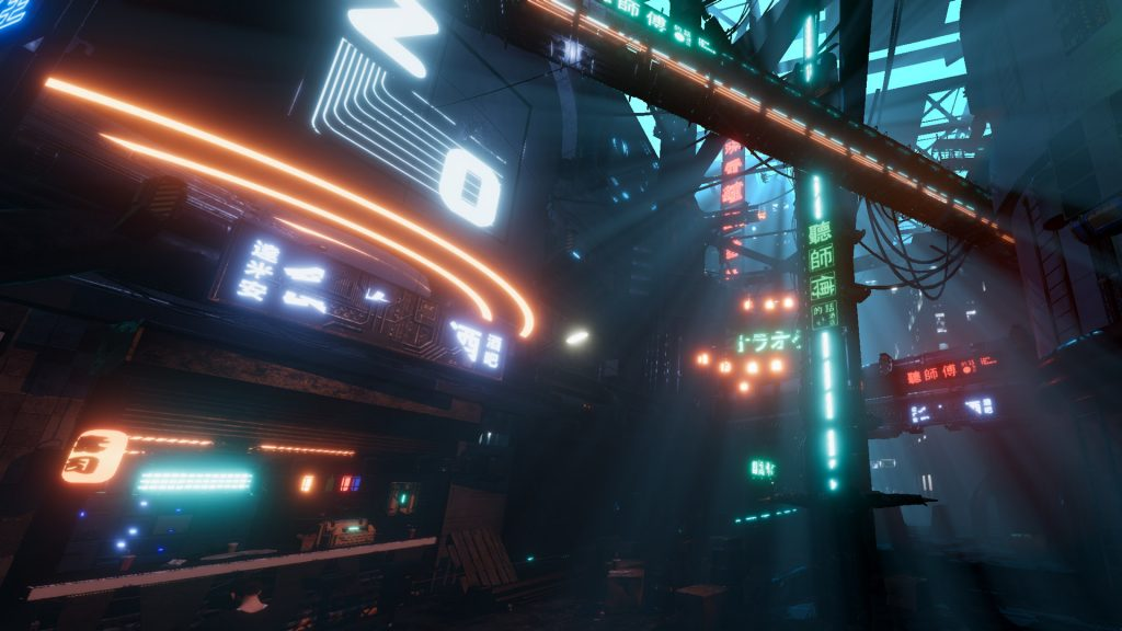 psr-first-exclusive-psvr-title-is-cyberpunk-rpg-low-fi