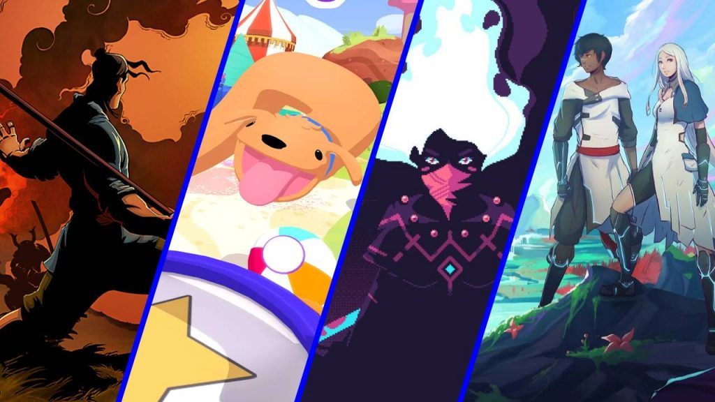 ps4-and-ps5-game-impressions-on-twelve-indie-game-demos