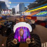 Monster Truck Championship Ps4 Review Playstation Universe