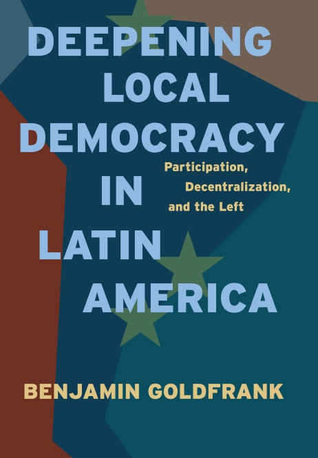 Democracy Latin America - Videos Online Mature