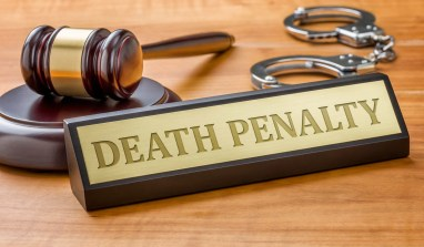 Arkansas's Execution Spree and the Problems with Capital Punishment