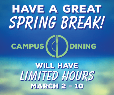 Campus Dining_Spring Break_Underground_300x250-01