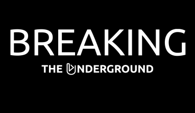 Credible bomb threat reported near Research Building West