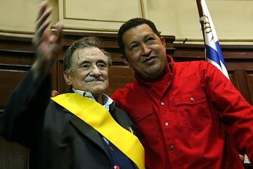 https://i1.wp.com/www.psuv.org.ve/wp-content/uploads/2013/05/abn-18-12-2007-benedetti-chavez.jpg