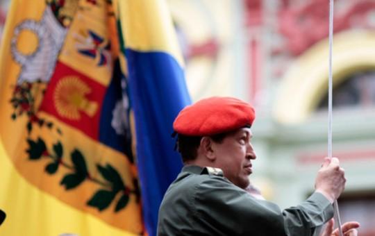 8 de Julio de 2012. 200 años de la primera izada de nuestra Bandera por parte de Francisco de Miranda, en la Caracas Independiente, en la Venezuela Republicana.