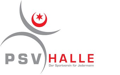 Polizeisportverein PSV Halle e.V.