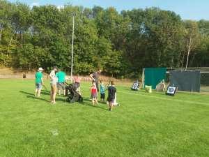 PSV Halle Familienfest 2019 (19)