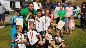 PSV Halle Familienfest 2019 (32)