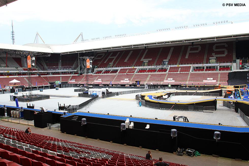 https www psv nl nieuwspagina artikel grootse sfeer bij het philips stadion htm