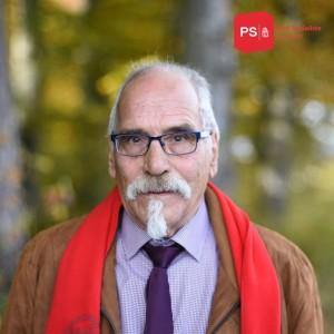 Gérard Demierre