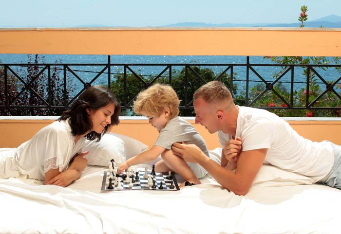Why Should You Buy A Travel Chess Set