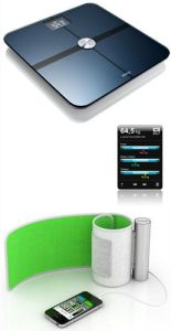 withings2