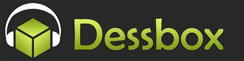 Dessbox ou le streaming musical gratuit
