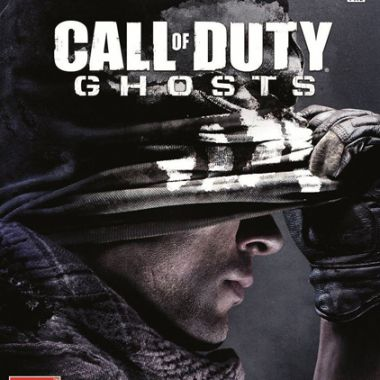 Call of Duty Ghosts : les 2 premières vidéos