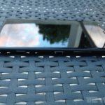 voici-le-nokia-lumia-1520-une-phablette-windows-phone-de-6-pouces-1080p-5