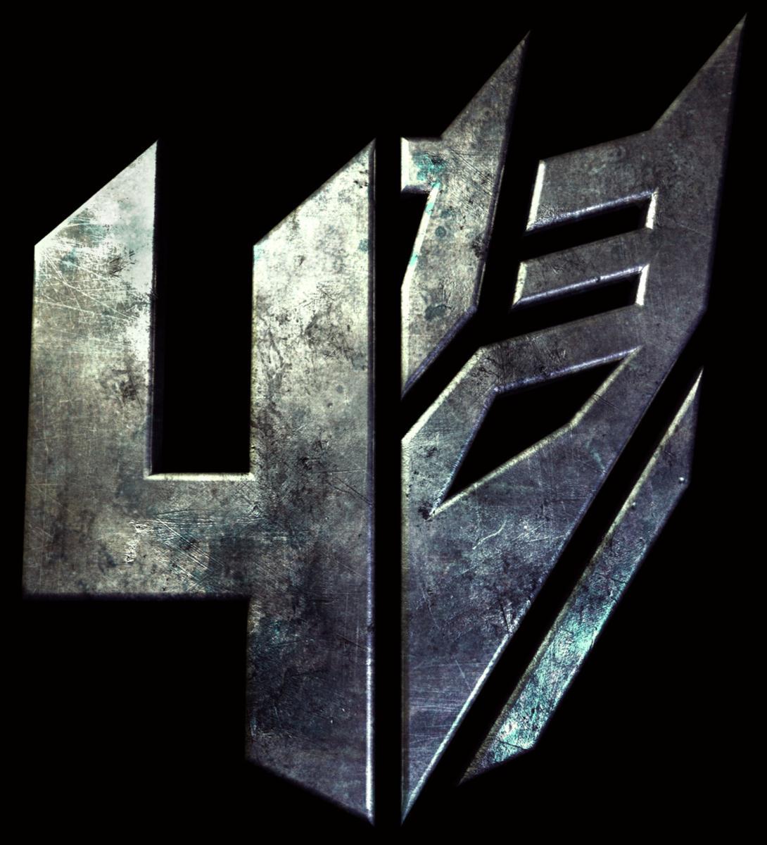 Transformer 4, la bande-annonce