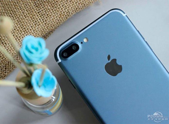 iphone7-specs