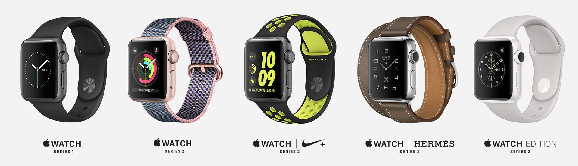 gamme_applewatch