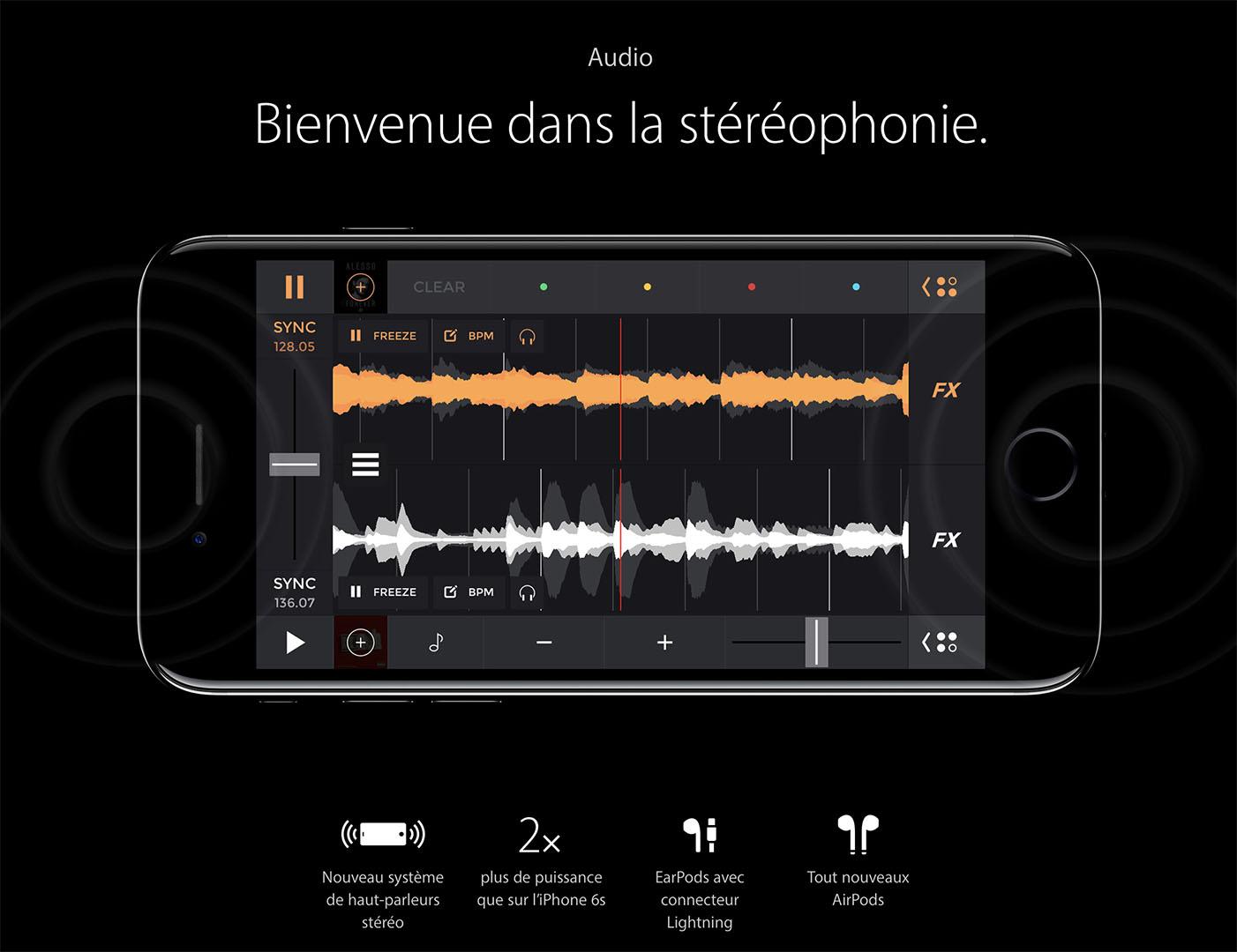 sound_iphone7